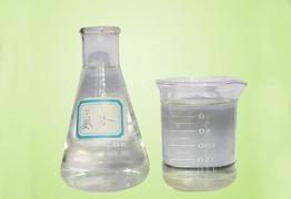 消毒水中也是含有氨水的呢!